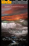 Sam aus dem Meer - Der Weg nach Hause