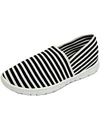 : Sneaker Damen: Schuhe & Handtaschen