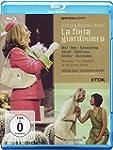 Mozart : La Finta Giardiniera [Blu-ray]