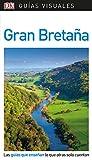 Guía Visual Gran Bretaña: Las guías que enseñan lo que otras solo cuentan (GUIAS VISUALES)