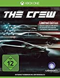 The Crew - Limited Edition (exklusiv bei Amazon) - Xbox One