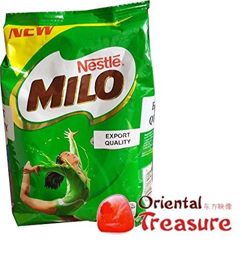 nestle-milo-300g