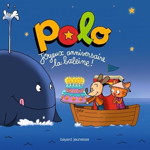 """<a href=""""/node/92741"""">Joyeux anniversaire la baleine !</a>"""