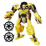 Hasbro Transformers Transformers - Premier Edition Bumblebee