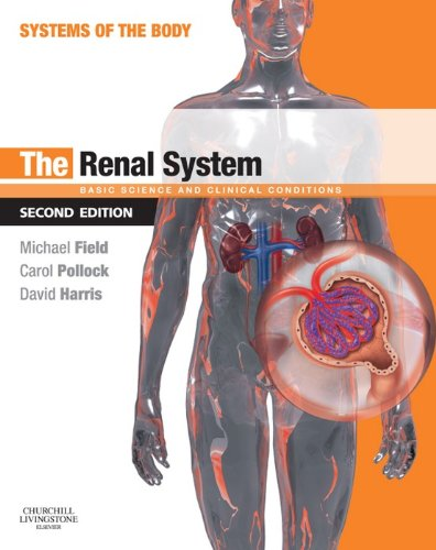 Descargar It Mejortorrent The Renal System E-Book: Systems of the Body Series Directas Epub Gratis