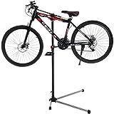 Best Riparazione di biciclette stand - Bakaji Stand Riparazione Manutenzione Biciclette Supporto Cavalletto Per Review