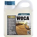 Woca - Jabón natural para parqué