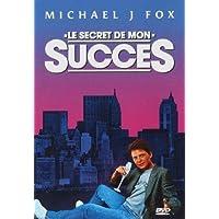 Les secrets de mon succes