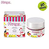 O3+ Plunge Natural Radiance Night Cream (50g)