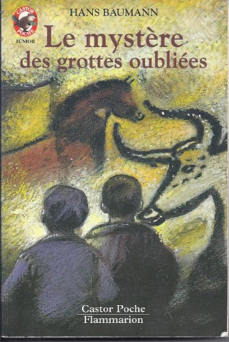 """<a href=""""/node/559"""">Le mystère des grottes oubliées</a>"""