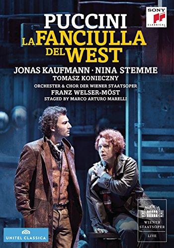 puccini-la-fanciulla-del-west-dvd
