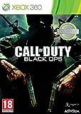 Call of Duty : Black Ops - classics [Importación francesa]