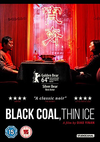 black-coal-thin-ice-edizione-regno-unito
