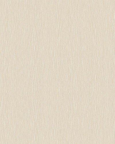 Preisvergleich Produktbild Marburg Tapete - Homestory - Art. 546-32 / 54632