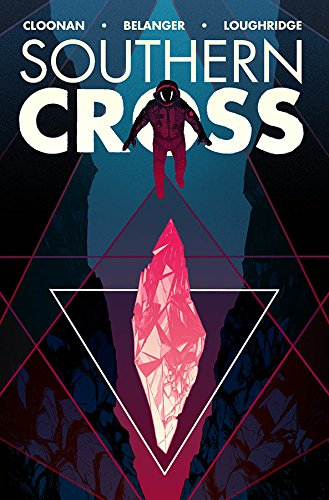 southern-cross-vol-2-romulus