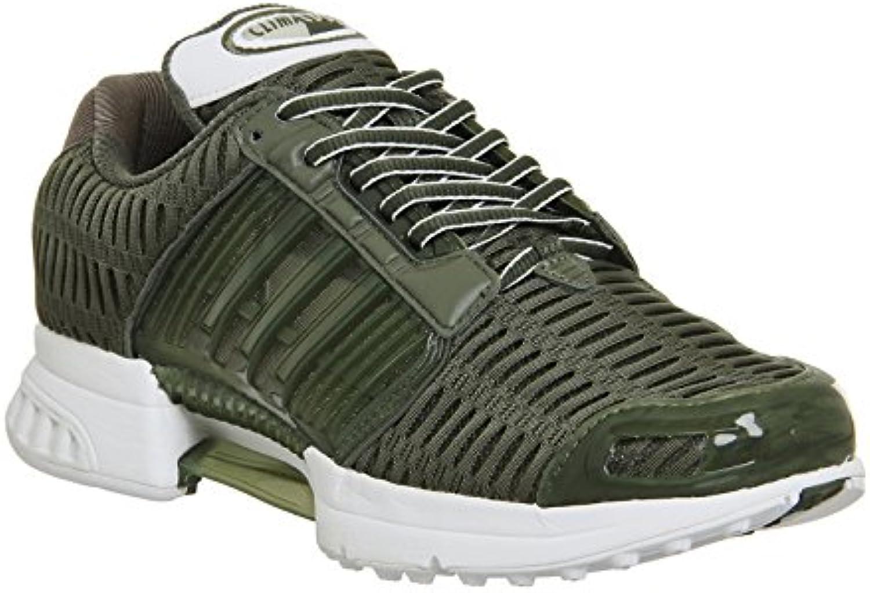 bugatti Herren 322465085900 Sneaker   Billig und erschwinglich Im Verkauf