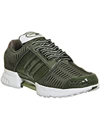 Adidas Climacool 1 Schuhe base green-vintage white-base green - 42