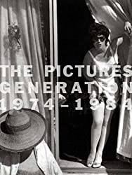 The Pictures Generation, 1974-1984 (Metropolitan Museum of Art)