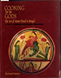#8: Cooking for the Gods: The Art of Home Ritual in Bengal