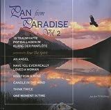 Popular Super Hits Instrumental Version (Pan) (Compilation CD, 18 Tracks)