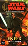 Telecharger Livres L Heritage de la Force T6 6 (PDF,EPUB,MOBI) gratuits en Francaise