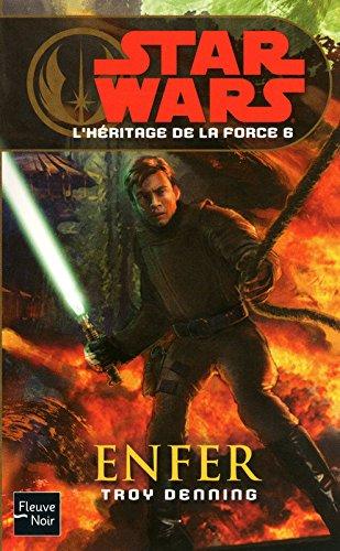 L'Héritage de la Force T6 (6)