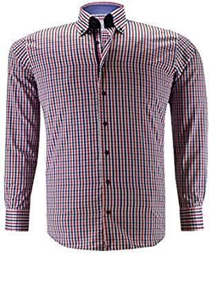 Yachting & Co Homme Chemise