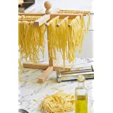 Kitchen kraft Séchoir à Pâtes Imperia Italian