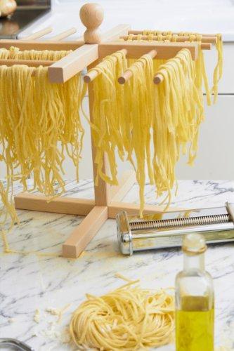 Imperia STENDIPASTA - Soporte Para Secar Pasta
