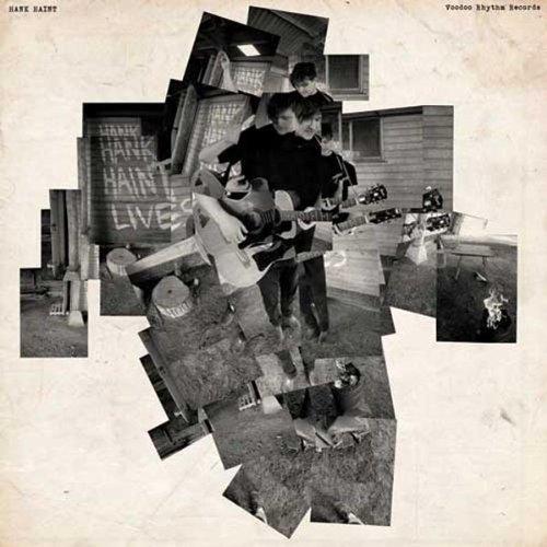 Blackout (Lp+CD) [Vinyl LP]