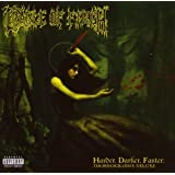 Harder, Darker, Faster: Thornography Deluxe