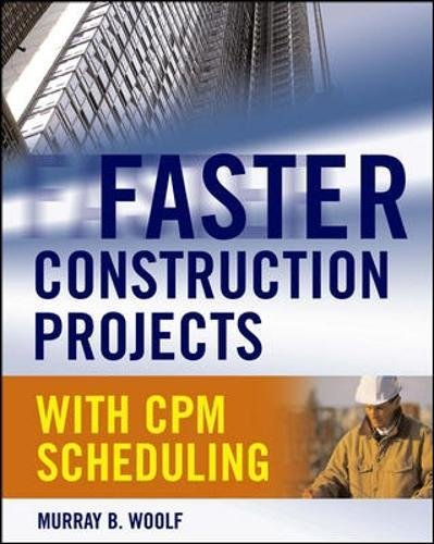 faster-construction-projects-with-cpm-scheduling-p-l-custom-scoring-survey