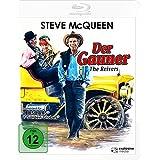 Der Gauner [Blu-ray]