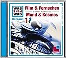 Film & Fernsehen  Mond & Kosmos