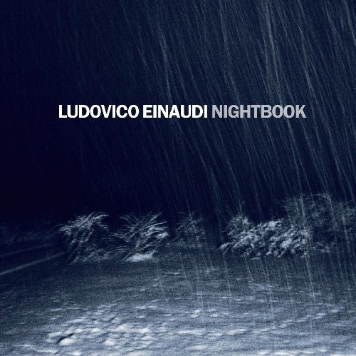 Nightbook [Import USA]