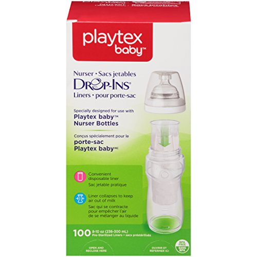 playtex-drop-in-liners-for-nurser-bottles-8-oz-100-count-pack-of-1