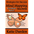 Mind Mapping Secrets - FreeMind Basics: Using Free Software to Create your Mind Maps (Strategies for Success - Mind Maps) (English Edition)