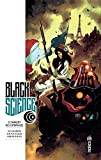 Black Science Tome 8 (French Edition)
