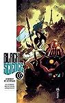 Black Science Tome 8 par Remender