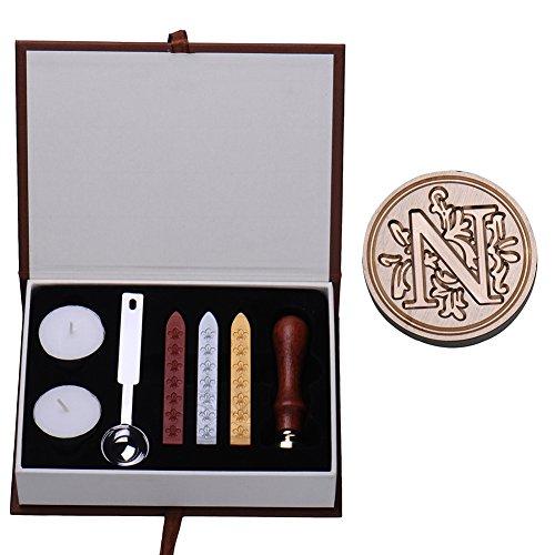 ming-europeo-in-ottone-stile-vintage-lettere-a-z-seal-stamp-set-sigillo-di-cera-con-manico-in-legno-