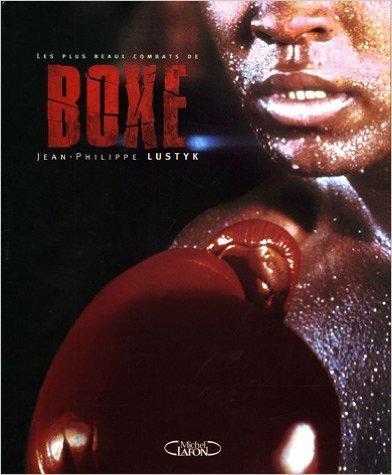 Les plus beaux combats de boxe de Jean-Philippe Lustyk ( 1 octobre 2005 )