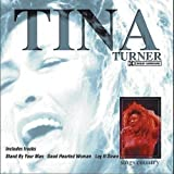Tina Turner Musica Country
