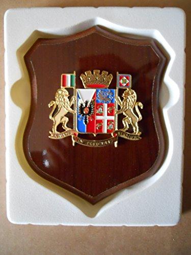 crest-militare-reggimento-corrazzieri-carabinieri-cr-08