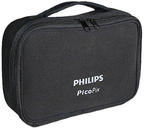 Philips PPA4200 Tragetasche