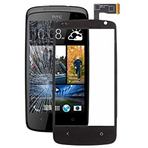 Ersatz-Display HTC Desire 500/506E