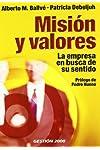 https://libros.plus/mision-y-valores-la-empresa-en-busca-de-su-sentido/
