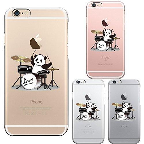 iphone6-iphone6s-47-inch-case-transparente-shell-tambor-panda