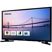 "Samsung UE48J5000AW 48"" Full HD Negro - Televisor (Full HD, A+, 16:9, 16:9, 1920 x 1080 (HD 1080), Mega Contrast)"