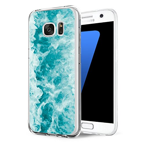 tpu Case Samsung Galaxy S7 Edge To Reduce Body Weight And Prolong Life Funda Silicona Antigolpes