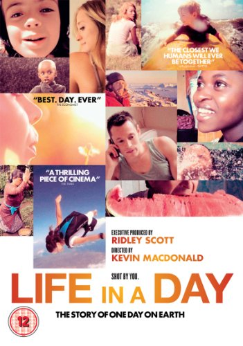 life-in-a-day-dvd-reino-unido